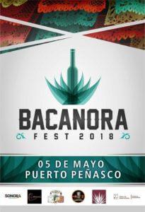 Bacanora Fest 2018 Cinco De Mayo