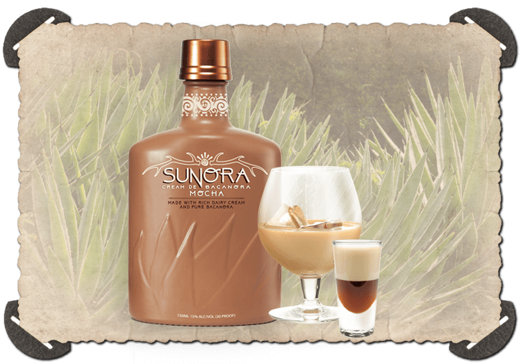 Best Bets: Sunora Cream de Bacanora
