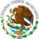 estados-unidos-mexicanos