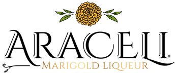 Araceli - Marigold Liqueur